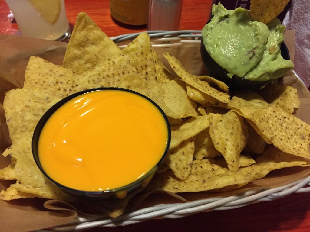 Tacos Tacos